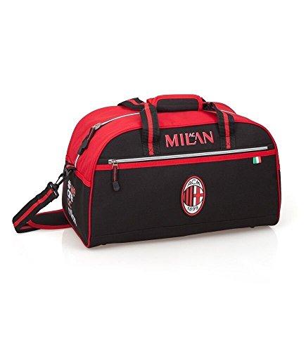 AC Milan - Calcio - Borsa Sport 82119