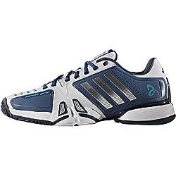 buy popular dd654 2c9e6 Die Schwächen des Adidas Novak Pro