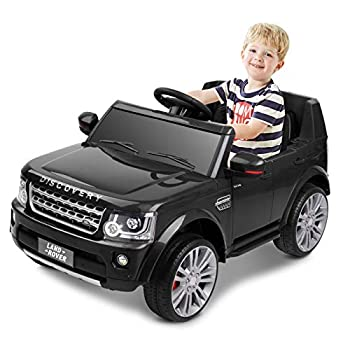 Best toy electric cars Reviews