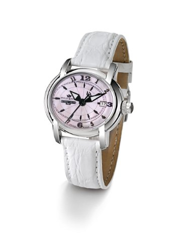 Philip Watch Anniversary R8251150575- Orologio da donna