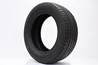 Michelin Latitude Tour HP All-Season Radial Tire - 295/40R20 106V