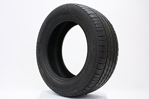 Michelin Latitude Tour HP All-Season Radial Tire - P245/60R18 104H