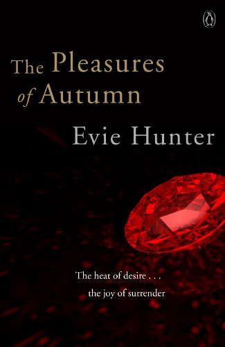 The Pleasures of Autumn: Erotic Romance (English Edition)