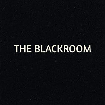 The Blackroom (Instrumental Version)