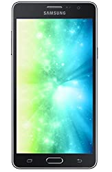 Samsung On7 Pro (Black, 2GB RAM, 16GB Storage)