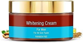 INVEDA Whitening Cream for Men, 50ml