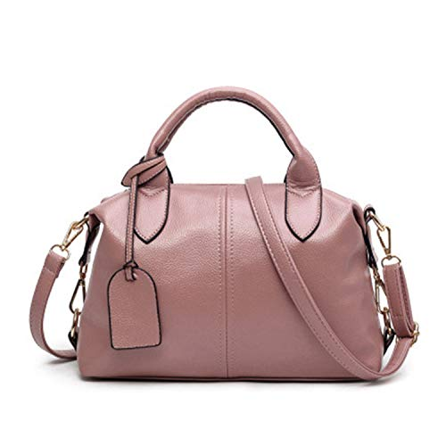 Closure Type:Zipper,Gender:Women,Types of bags:Handbags & Crossbody bags,Occasion:Versatile Style:Fashion,Main Material:COULD,Number of Handles/Straps:Single,Hardness:Soft Shape:Pillow,Item Type:Handbags,Lining Material:Polyester Pattern Type:Solid,E...