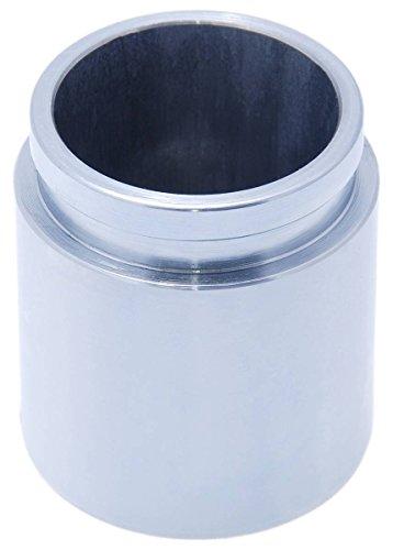 Cylinder Piston (Rear) Febest 0176-ASU40F Oem 47731-48150