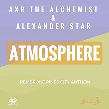Atmosphere (Pembroke Pines City Anthem)