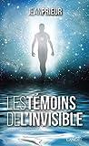 Les témoins de l'invisible - Fernand Lanore - 17/09/2019