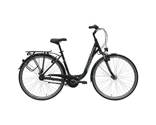 Pegasus Avanti Damen City Fahrrad 26 Zoll 7 Gang