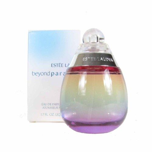 Estee Lauder Beyond Paradise Eau de Parfum Spray 30ml