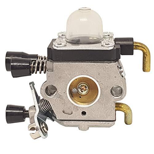 Vergaser baugleich Zama passend für Stihl FS80 FS85 FS 80 FS 85 carburator