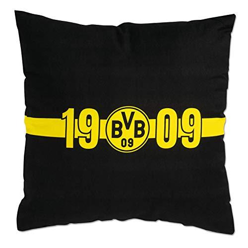Borussia Dortmund BVB-Kissen Exklusive Kollektion
