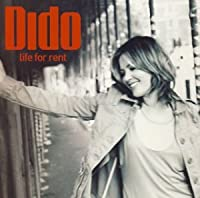 Life For Rent by Dido (2003-09-25)