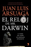 El reloj de Mr. Darwin (De Hoy)