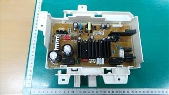 Placa base Inverter para lavadora Samsung DC92-00969A, modelo WF1124ZAC/XET