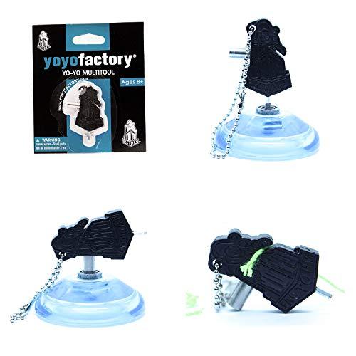 YoyoFactory Yo-Yo Multitool (Yoyo Mehrfachwerkzeug)