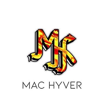 HYVER