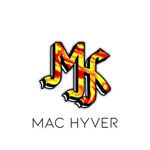 Mac Hyver