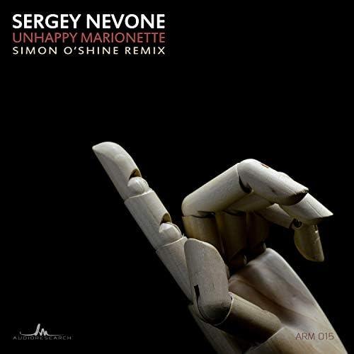 Sergey Nevone