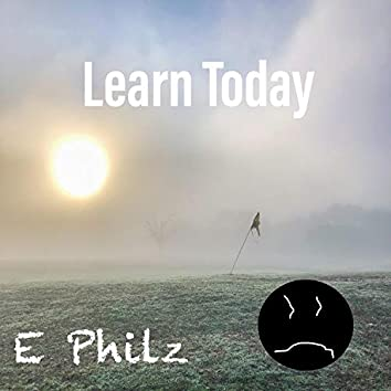 Learn Today