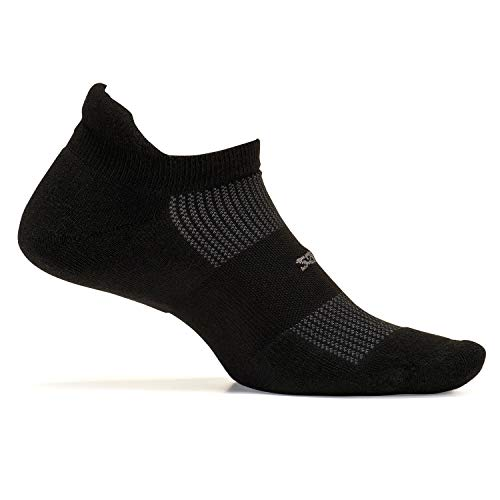 Top 10 feetures womens running socks for 2020