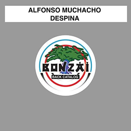 Alfonso Muchacho
