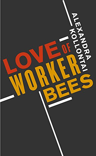 Love of Worker Bees