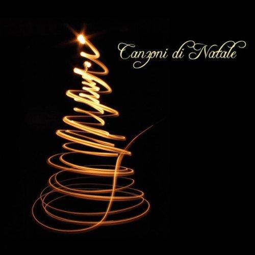 Jingle Bells (Musiche di Natale, le più Amate)