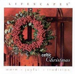 Lifescapes: Celtic Christmas