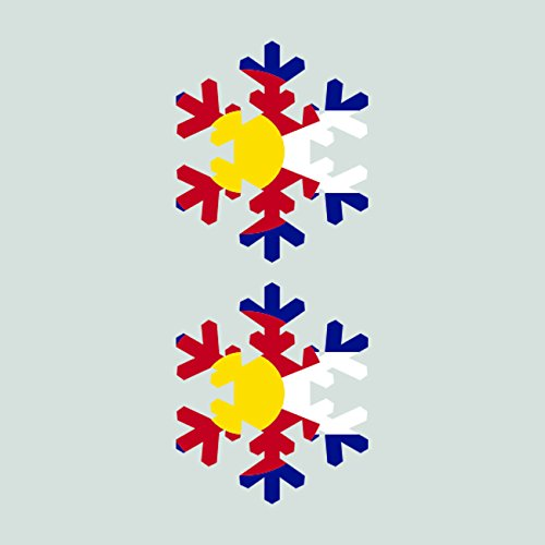 snowboard company stickers - 7