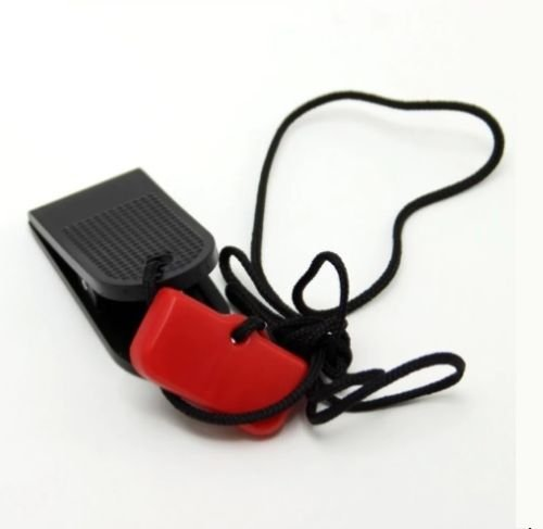 AFG Livestrong Laufband magnetisch Sicherheit Schlüssel 1000110297