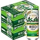 【2ケースパック】アサヒ スタイルフリー 500ml×48缶 500ML*48ホン 1セット