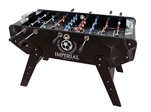 Futbolin Imperial