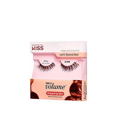 KISS True Volume Lash