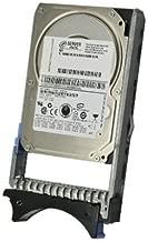 Lenovo X 81Y9650 900GB SAS 2.5 SFF HS HDD - 900GB 10K 6Gbps SAS 2.5 SFF HS HDD