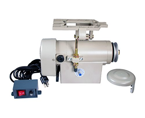 Best Servo Motor Industrial Sewing Machine