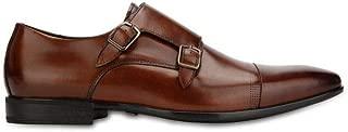 Kenneth Cole New York Men's Regal B Monk-Strap Loafer