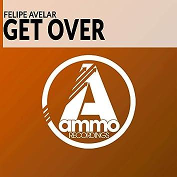 Get Over (Original Mix)