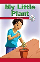 My Little Plant: If...then (Computer Science for the Real World)