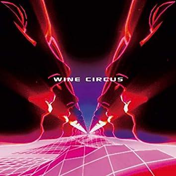 WINE CIRCUS