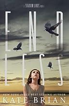 Endless (A Shadowlands Novel)