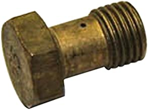 Tecumseh 631937 HIGH Speed Bowl NUT (ONLY) Does Not Include 631937A Assy Parts Engine Parts