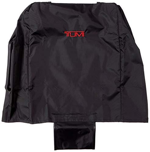 [トゥミ] スーツケースカバー TUMI TRAVEL ACCESS. BLACK