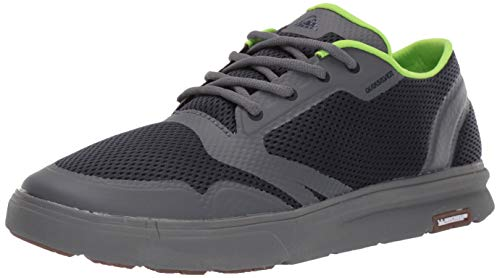 Quiksilver Men's Amphibian Plus Athletic Water Shoes