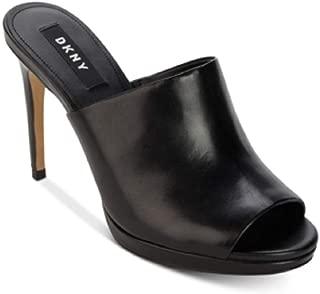 Best dkny black slip on shoes Reviews