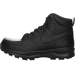 Image of Nike Mens Manoa Leather...: Bestviewsreviews
