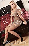 Shared Wives (Hot Wives Erotica Collection): #2