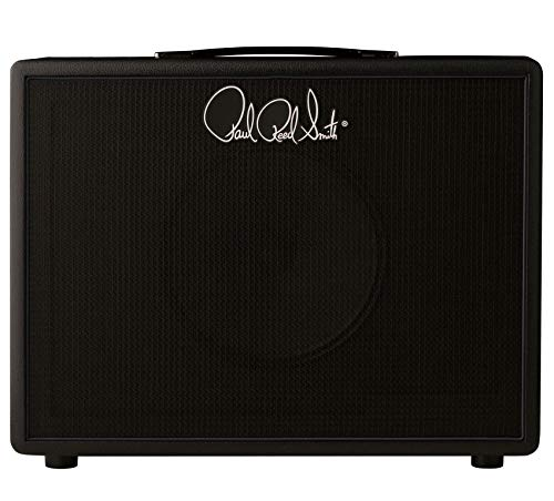 4. PRS Paul Reed Smith MT112